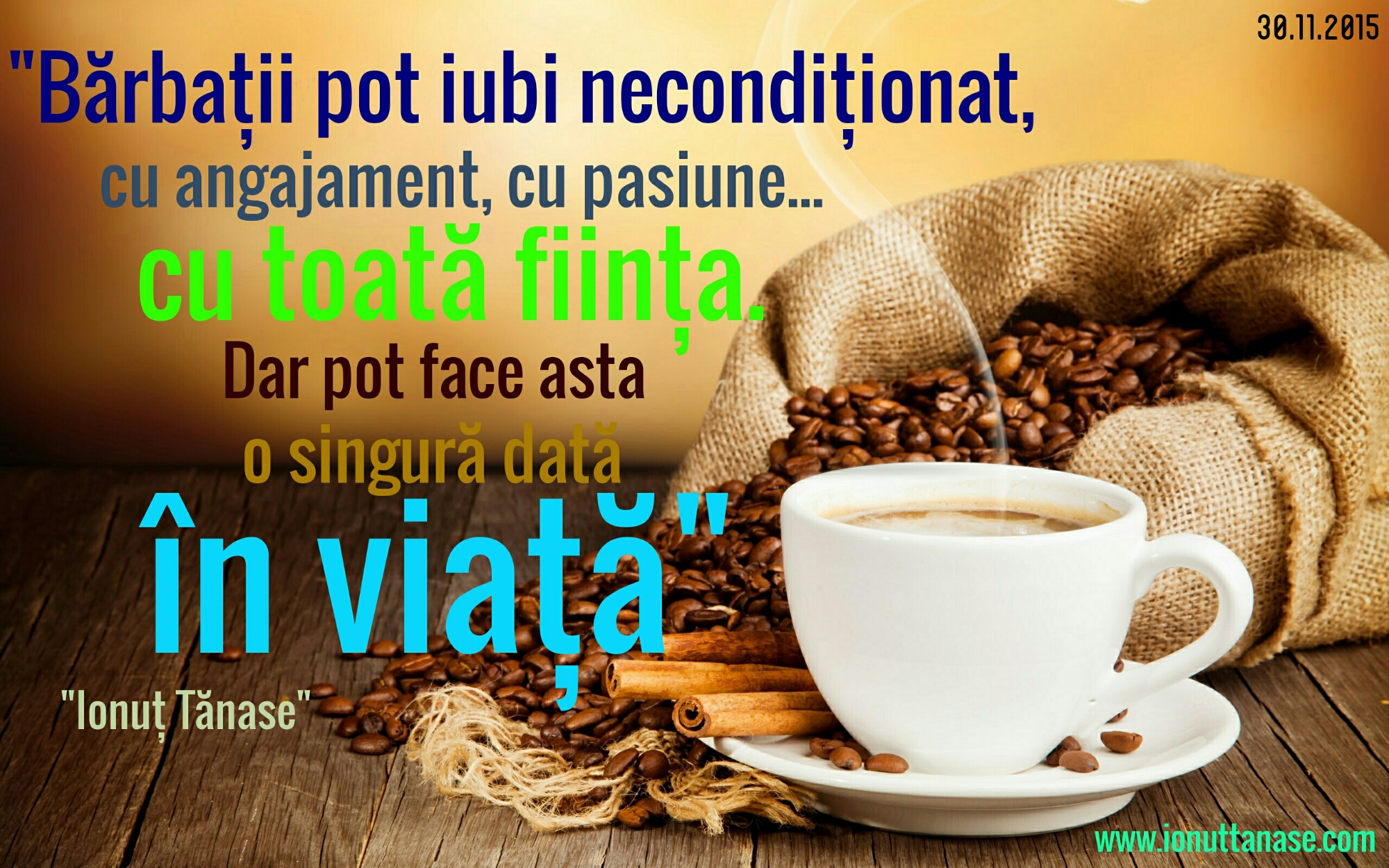 citate despre cafea Citate la cafea citate despre cafea